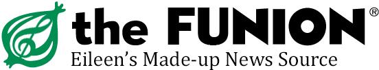 funion